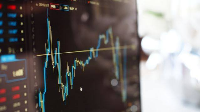how to choose your forex broker